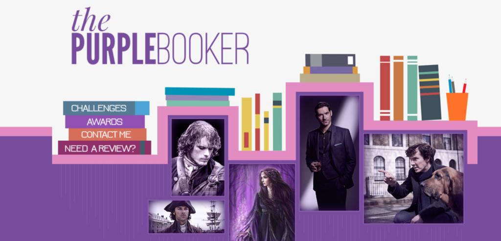 OG Booker Banner